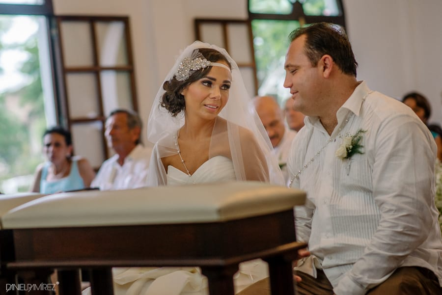 bodas en san rafael