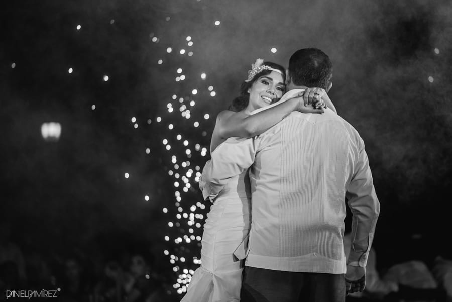 fotografos de bodas en veracruz