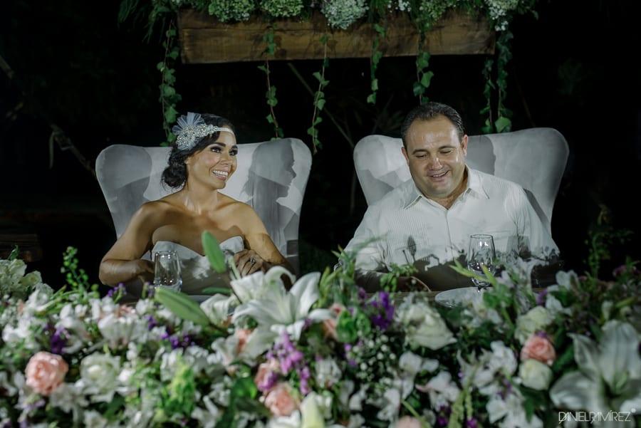 tradicion bodas veracruz