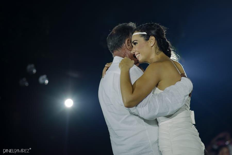 baile de novios bodas veracruz