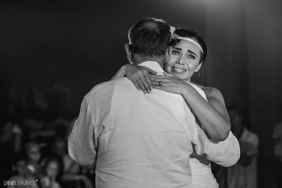 fotos boda familia levet y thomas