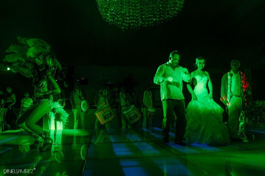 bodas en veracruz