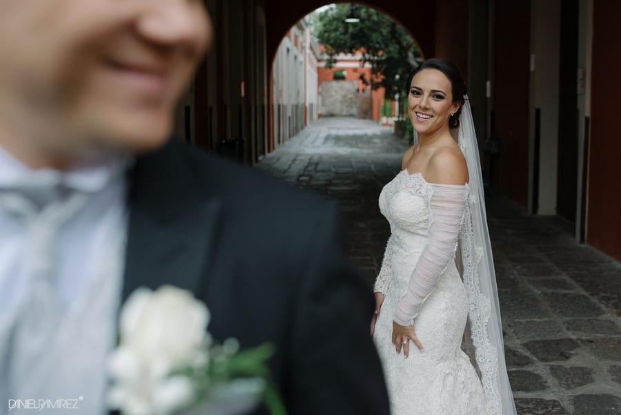 bodas-en-museo-virreinal-puebla-201