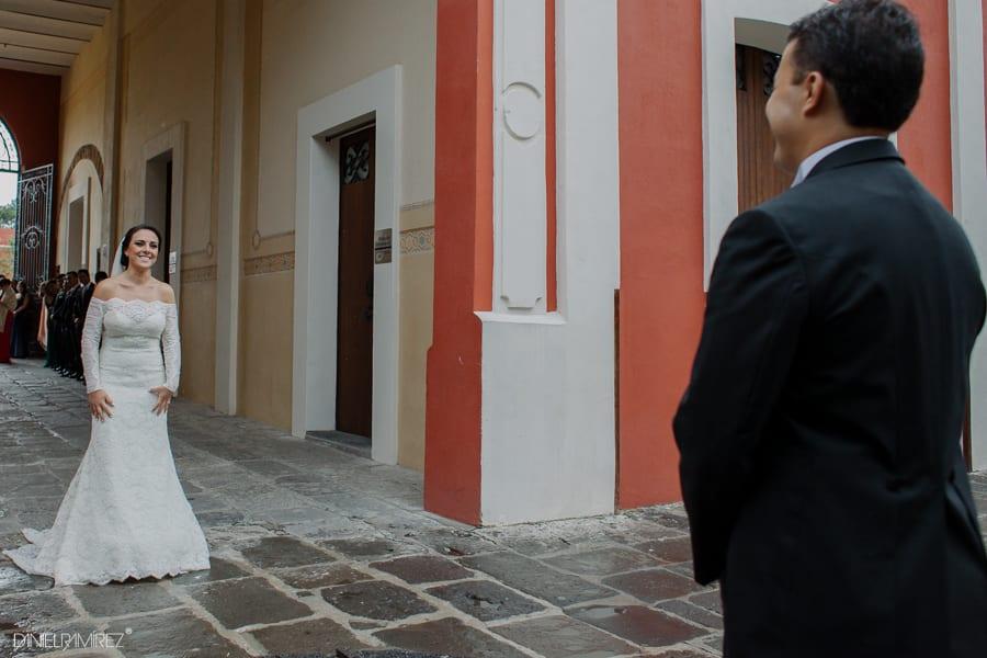 bodas-en-museo-virreinal-puebla-208