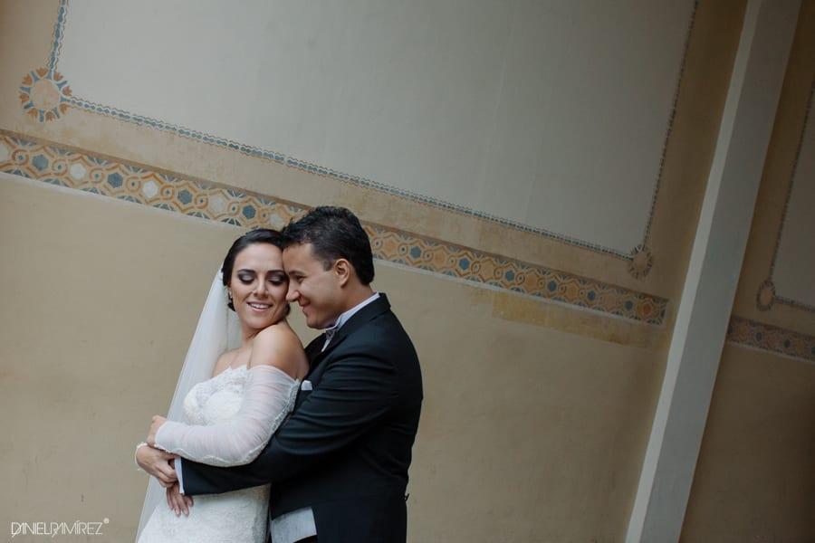bodas-en-museo-virreinal-puebla-209