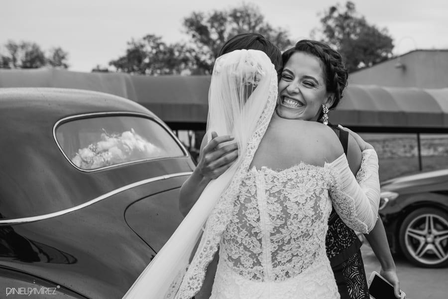 fotos de momentos bodas