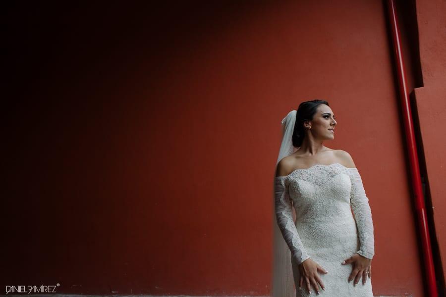 bodas-en-museo-virreinal-puebla-214