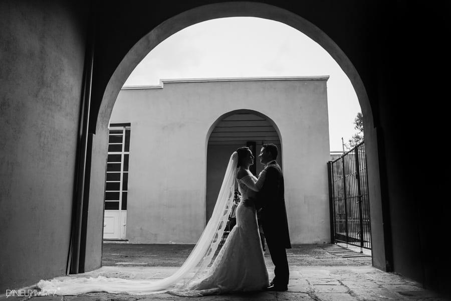 bodas-en-museo-virreinal-puebla-215