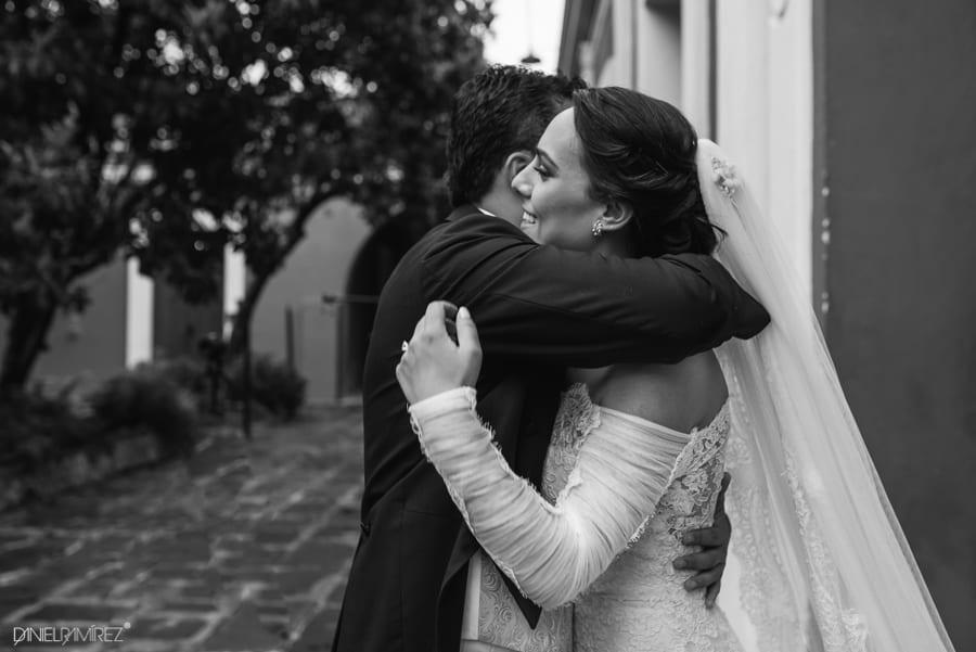bodas-en-museo-virreinal-puebla-218