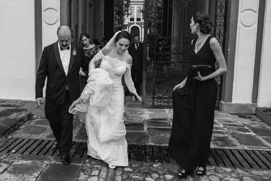 bodas-en-museo-virreinal-puebla-47