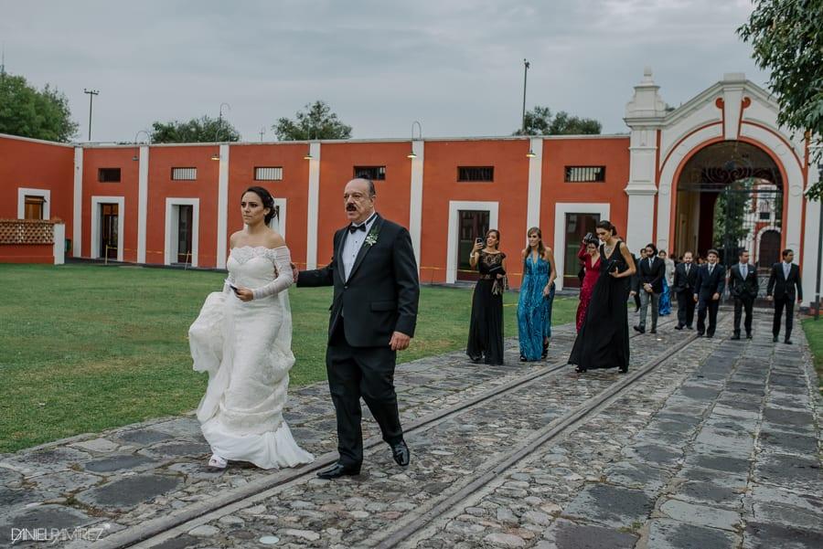 bodas-en-museo-virreinal-puebla-48
