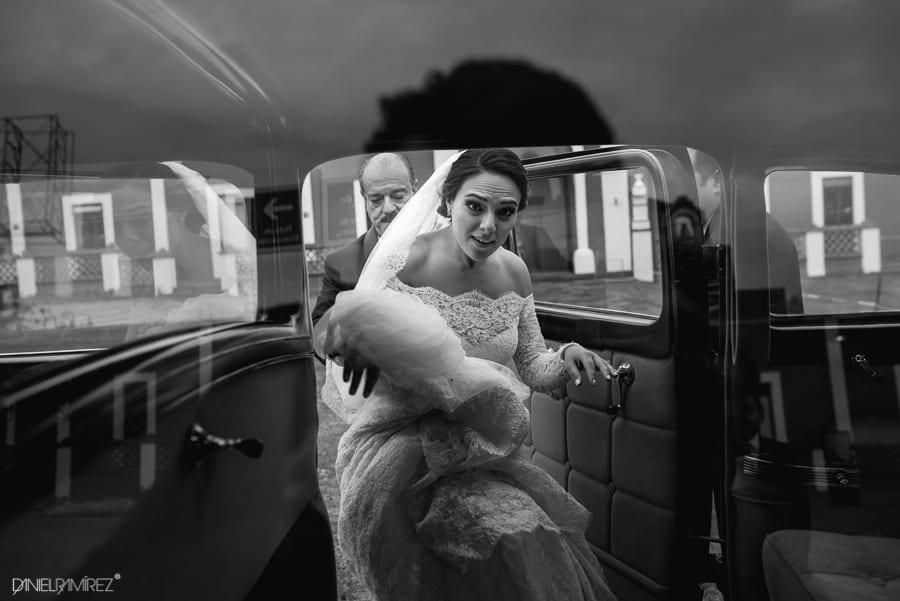bodas-en-museo-virreinal-puebla-51