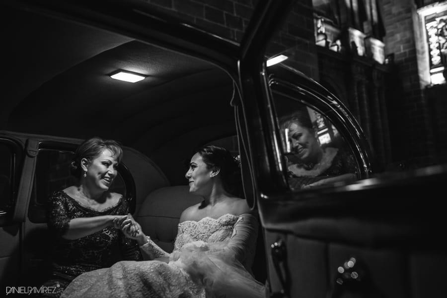 bodas-en-museo-virreinal-puebla-57