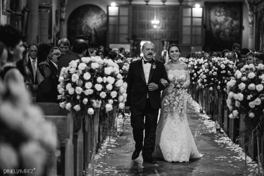 bodas-en-museo-virreinal-puebla-59