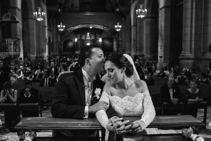 bodas-en-museo-virreinal-puebla-69
