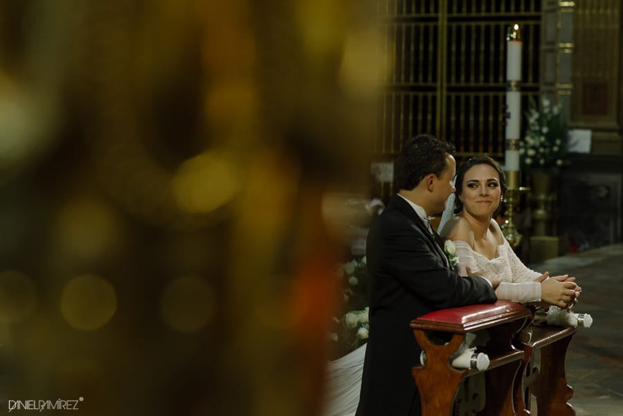 bodas-en-museo-virreinal-puebla-72