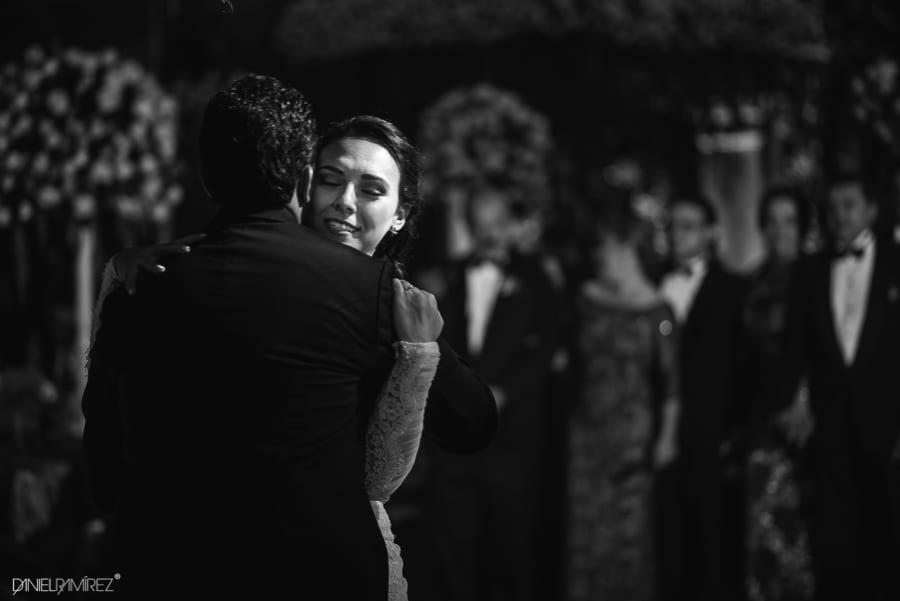 bodas-en-museo-virreinal-puebla-82