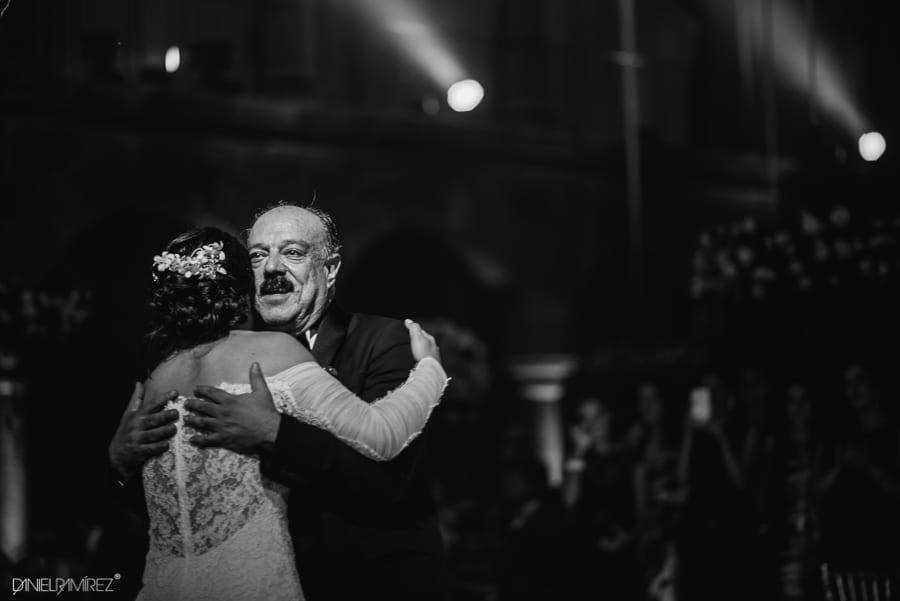 bodas-en-museo-virreinal-puebla-86