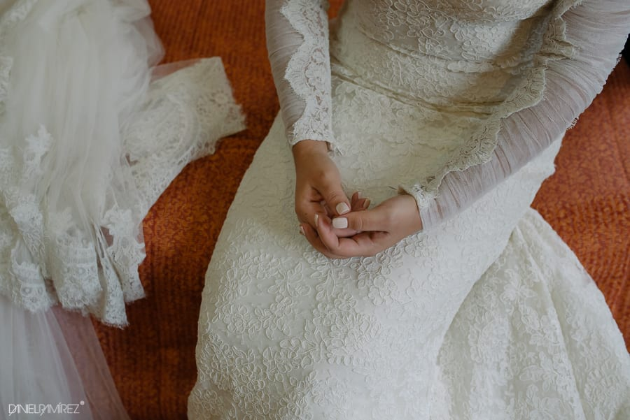 vestidos de novia puebla