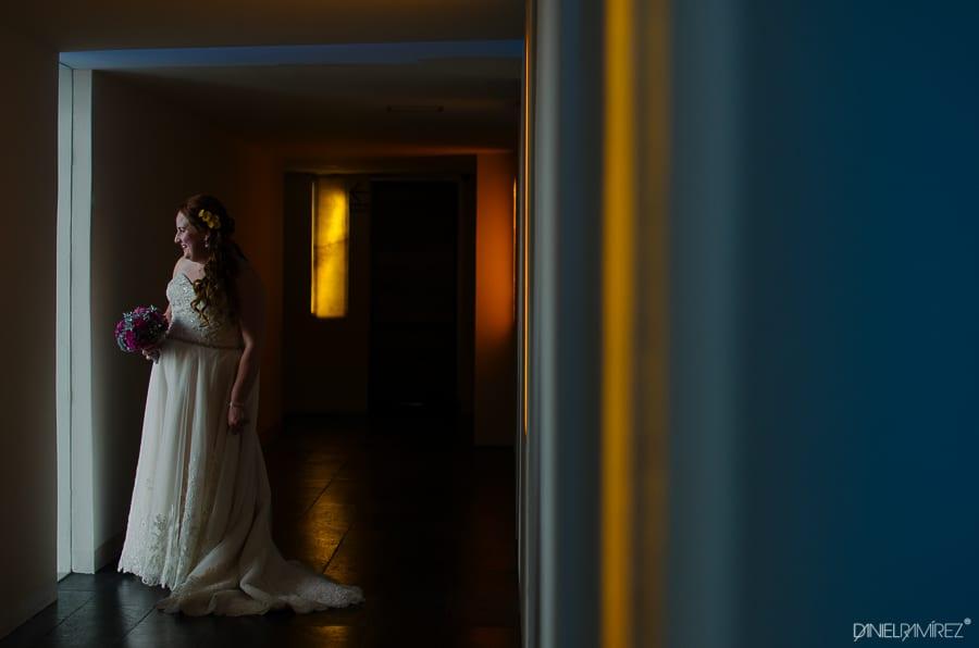 bodas-hotel-la-purificadora-puebla-16