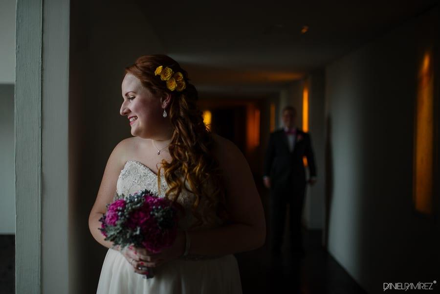bodas-hotel-la-purificadora-puebla-17