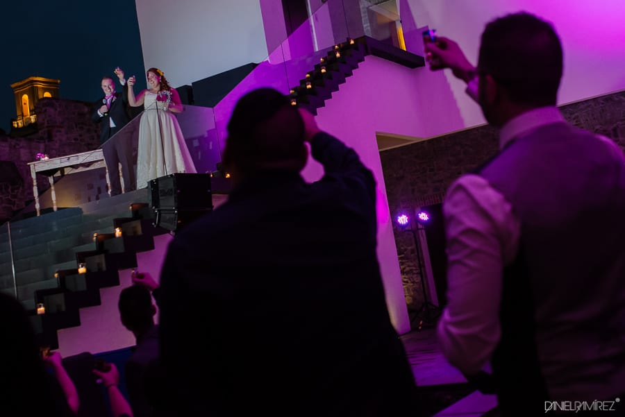bodas-hotel-la-purificadora-puebla-18-14