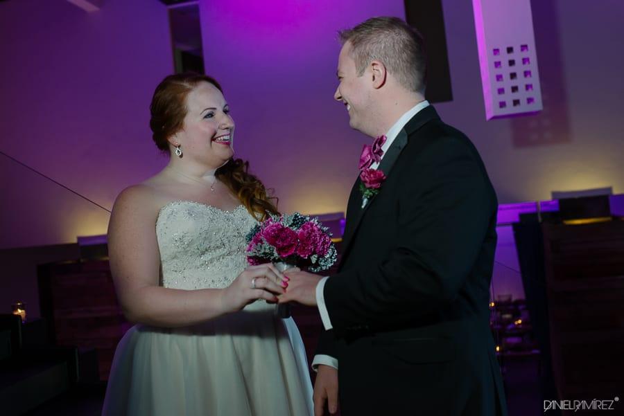 bodas puebla fotografos