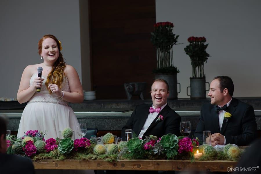bodas-hotel-la-purificadora-puebla-18-18