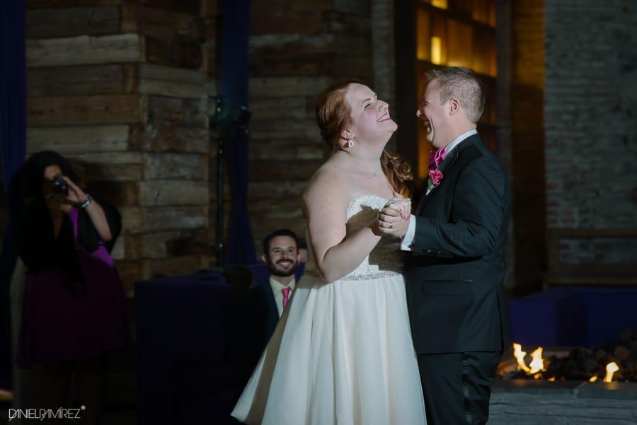 bodas-hotel-la-purificadora-puebla-18-19