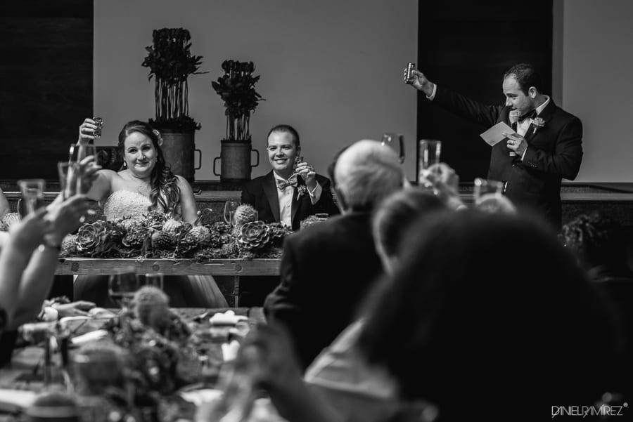 bodas-hotel-la-purificadora-puebla-18-21