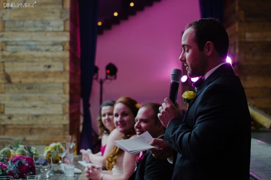 bodas-hotel-la-purificadora-puebla-18-23