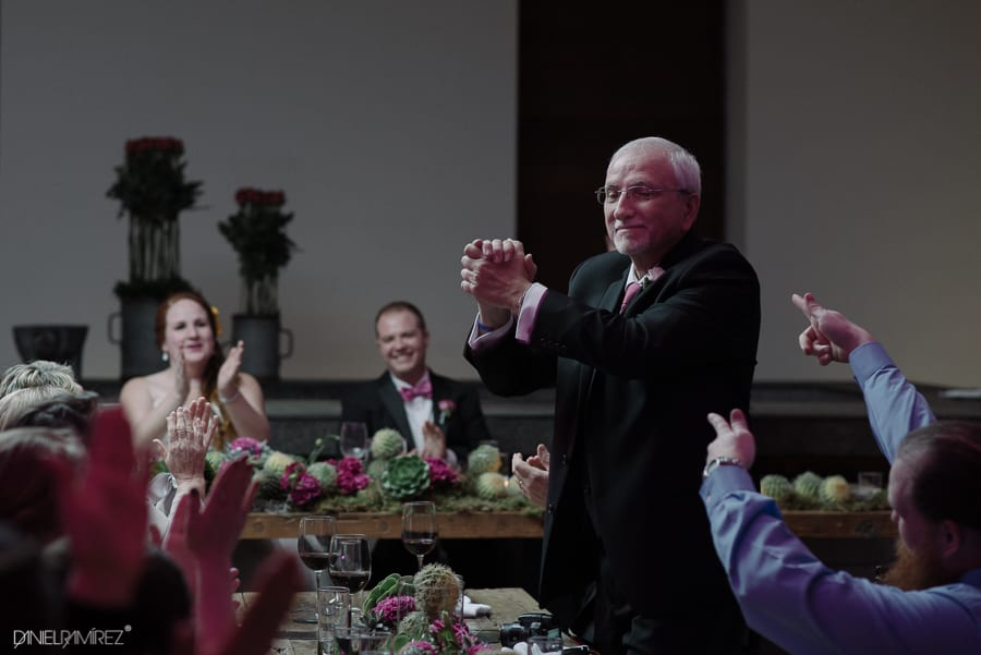 bodas-hotel-la-purificadora-puebla-18-24