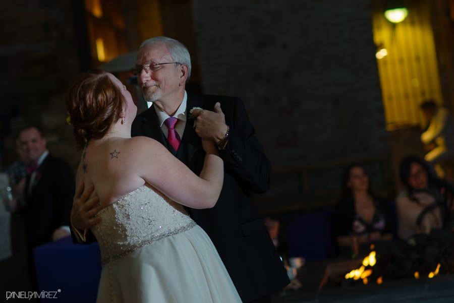 bodas-hotel-la-purificadora-puebla-18-25