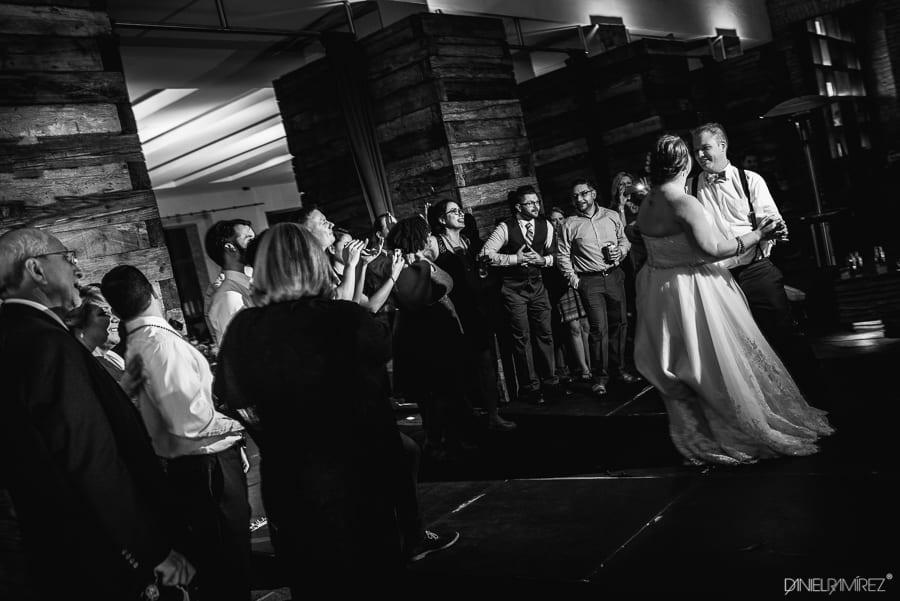 bodas-hotel-la-purificadora-puebla-18-28