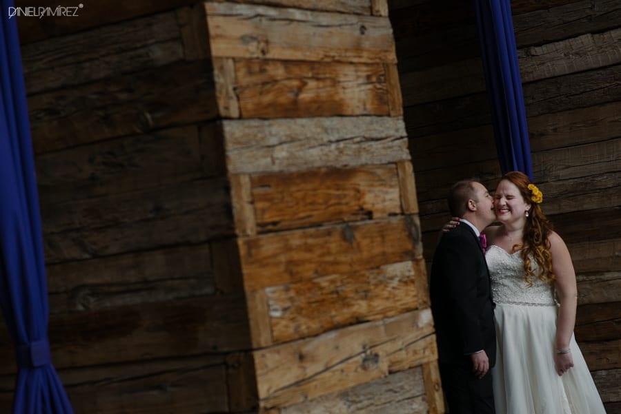 fotos de bodas en puebla