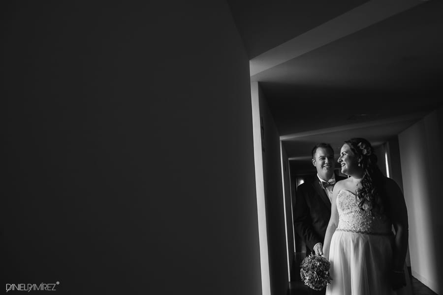 fotografos poblanos de bodas