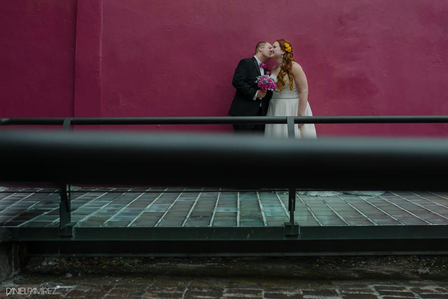 bodas-hotel-la-purificadora-puebla-18-8