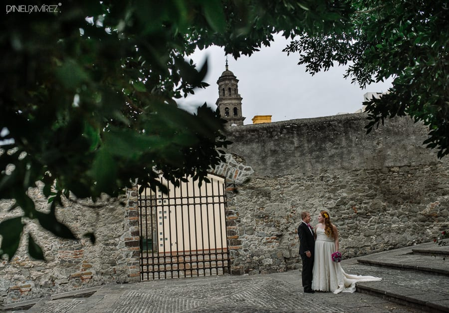 destination weddings mexico