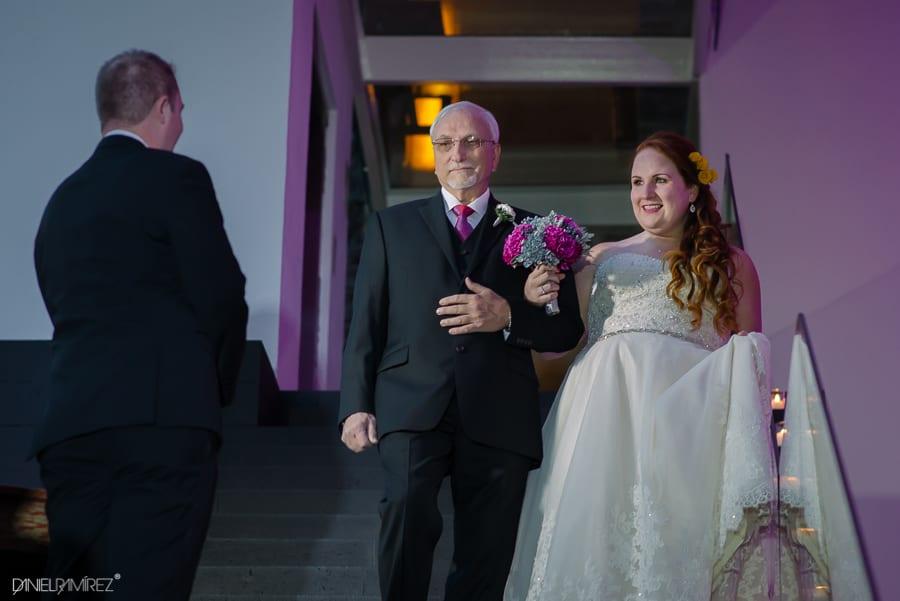 bodas-hotel-la-purificadora-puebla-19-2