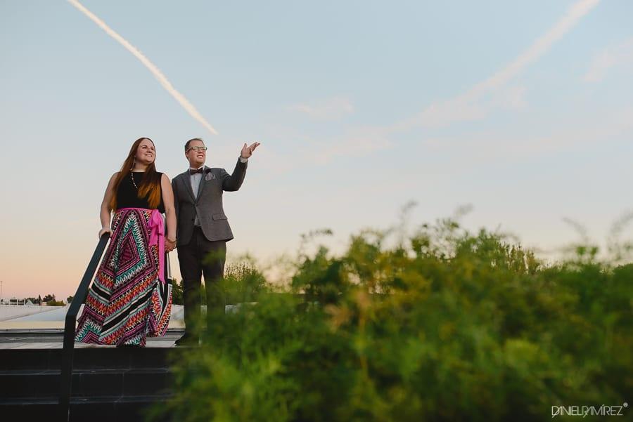 bodas-hotel-la-purificadora-puebla-2