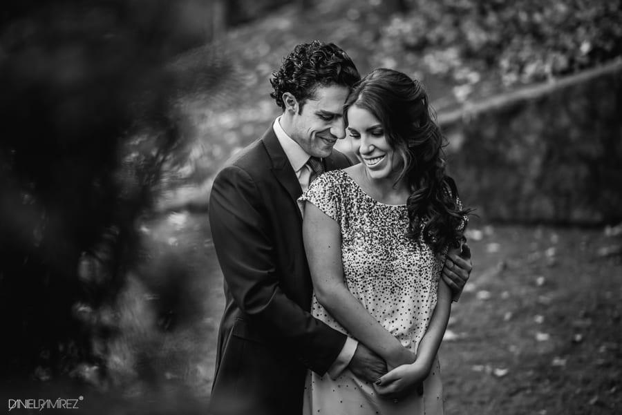 bodas-en-ciudad-de-mexico-fotografos--13