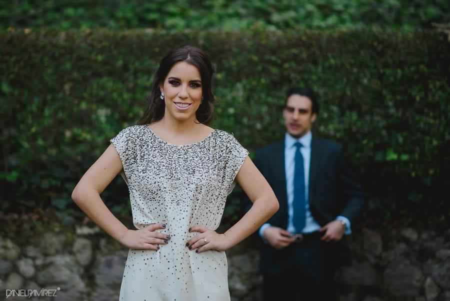 bodas-en-ciudad-de-mexico-fotografos--16