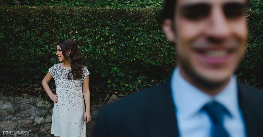 bodas-en-ciudad-de-mexico-fotografos--24