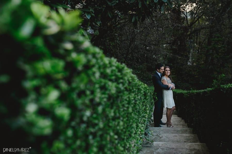 bodas-en-ciudad-de-mexico-fotografos--27