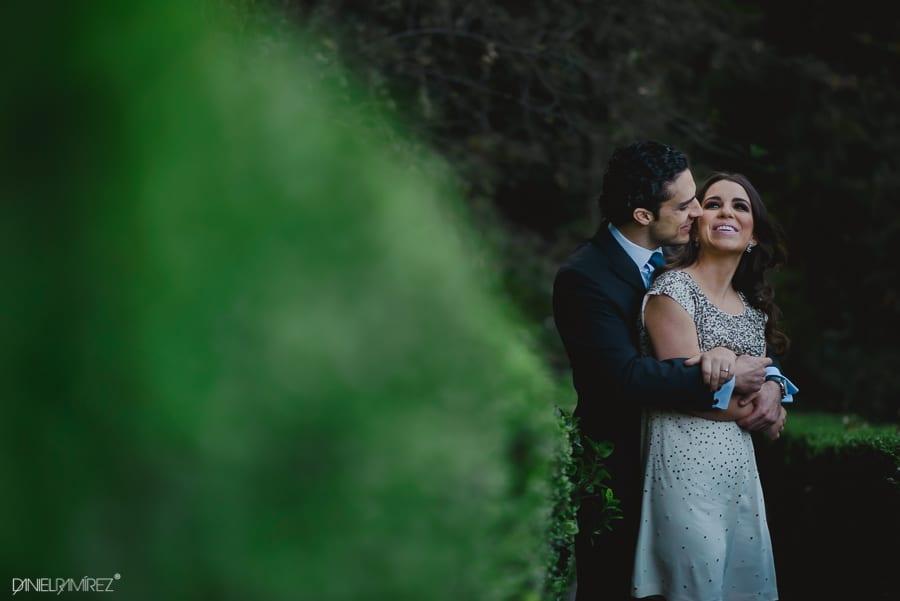 bodas-en-ciudad-de-mexico-fotografos--29