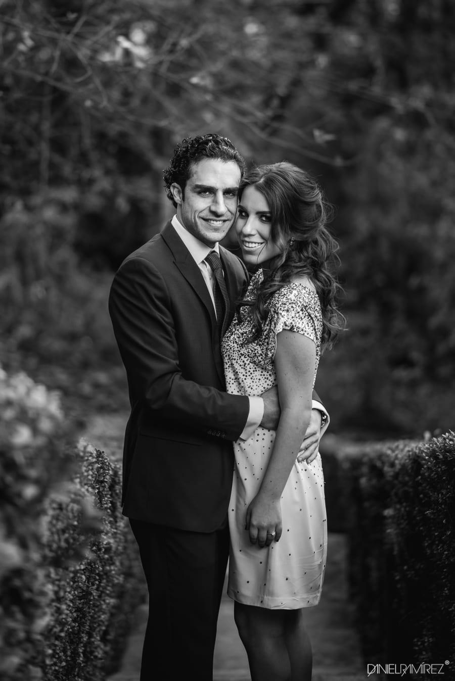 bodas-en-ciudad-de-mexico-fotografos-B-1