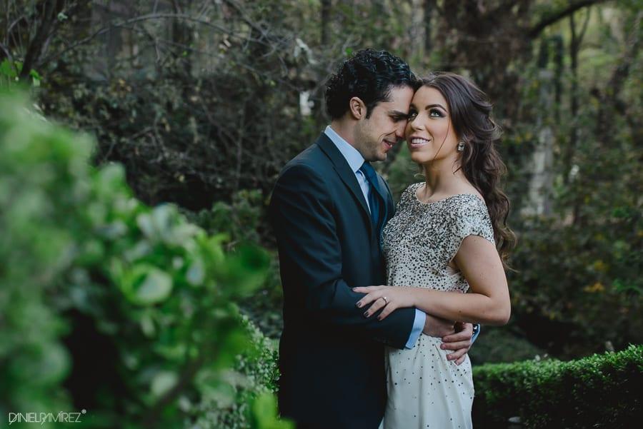 bodas-en-ciudad-de-mexico-fotografos-B-3