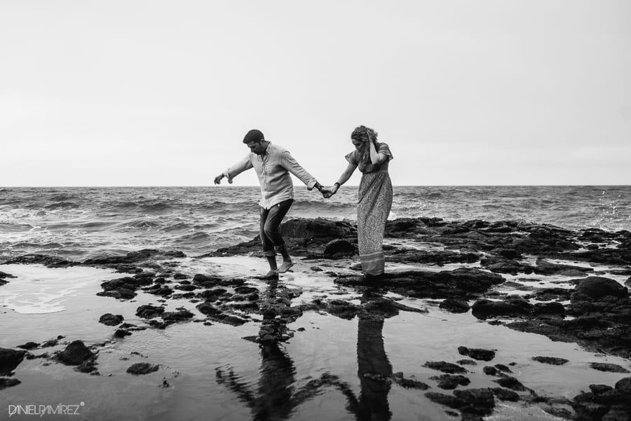 Fotógrafos de Bodas en Veracruz