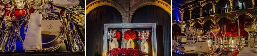 decoracion-bodas-eduardo-colman