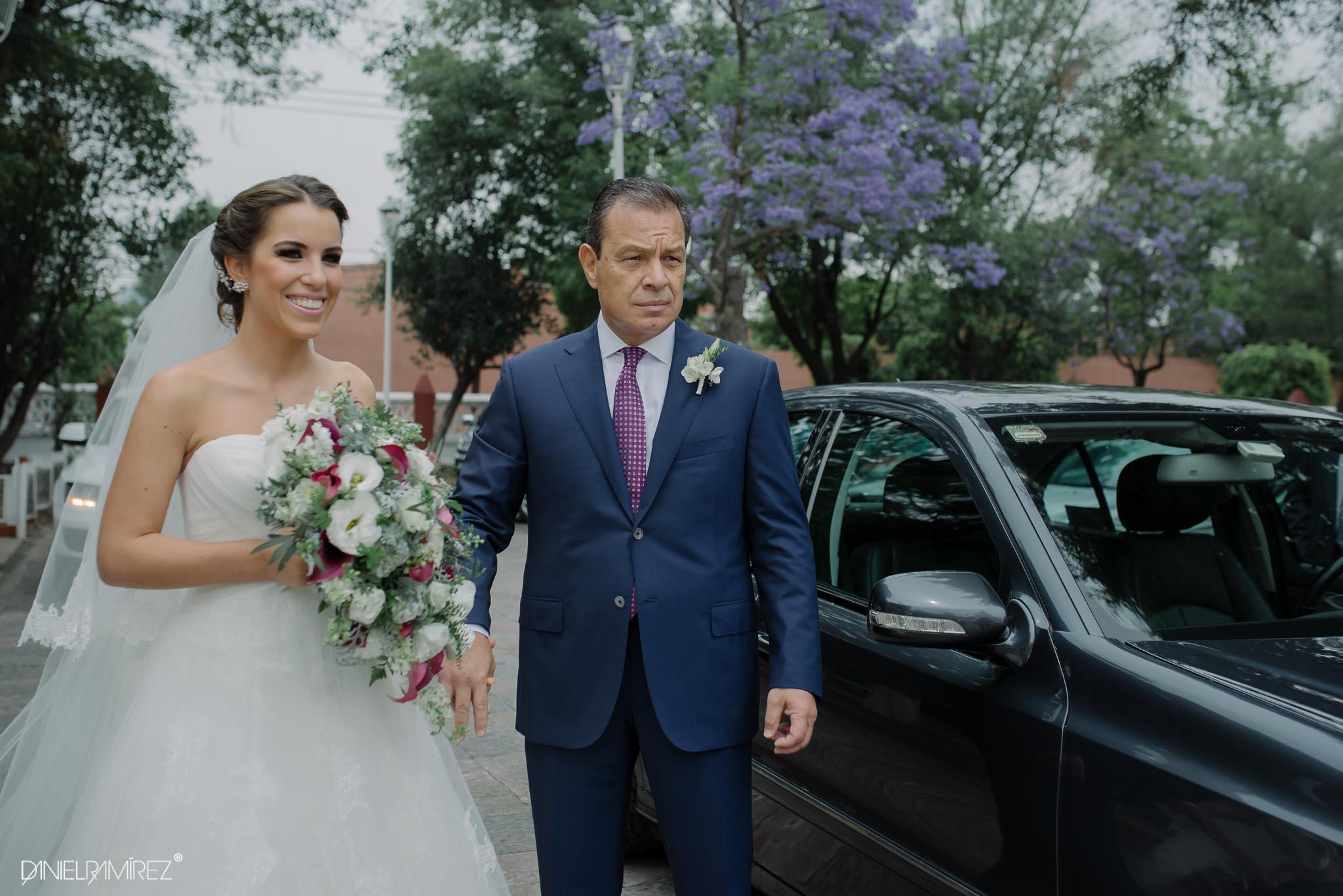 bodas-cdmx-fotografos-29